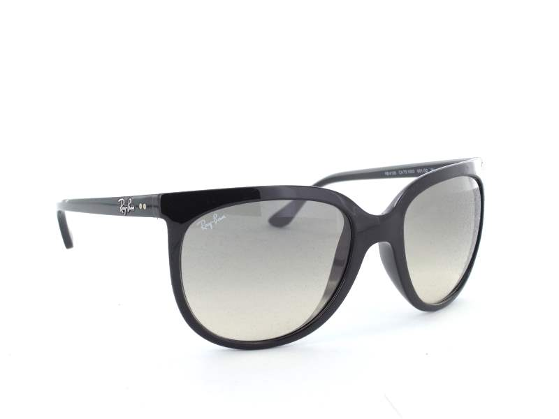 267b1715b4c Ray Ban Rb 3186 Polarized Lenses « Heritage Malta