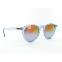 Ray Ban RB2180 6278/A9