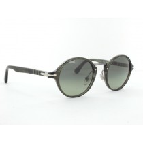 Persol 3129-S 1020/71