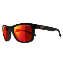 Julbo Beach J4771114