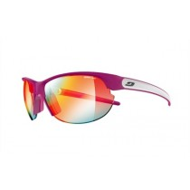 Julbo Breeze J4763326