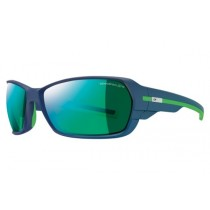 Julbo Dirt 2.0 J4741112