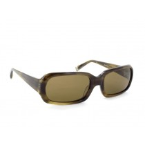 Kästner Optik - Amandine - 04 - Light Havanna/Glasses Green