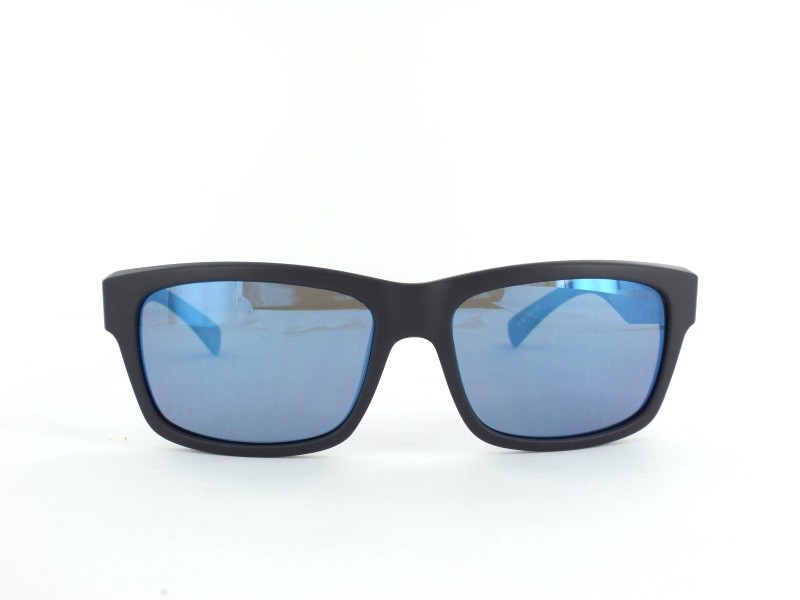 Bolle Jude 12227 TY Sonnenbrille wViWhYS