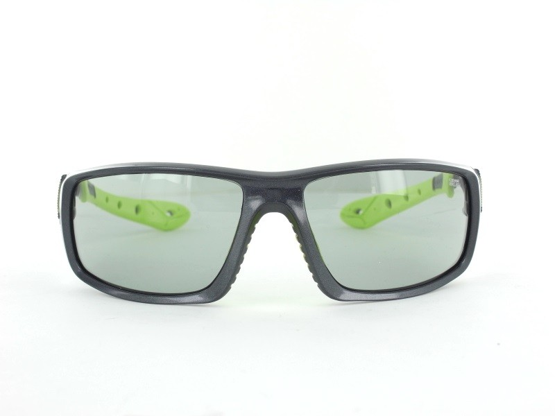 Cebe Ice 8000 CBICE80005 AT Sonnenbrille Sportbrille AIpLY5