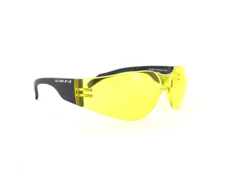 Swiss Eye 14004 EN1836 Sportbrille