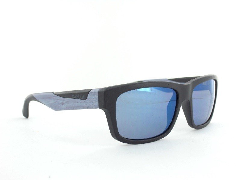 Bolle Jude 12227 TY Sonnenbrille lxL9Pjf9R