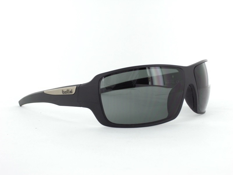 Bolle Cary 12216 Sonnenbrille Sportbrille mS1fd
