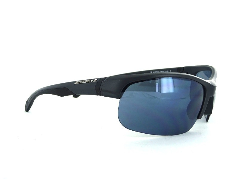 Swiss Eye Flash 12248 Sonnenbrille Sportbrille 5qQi2Re