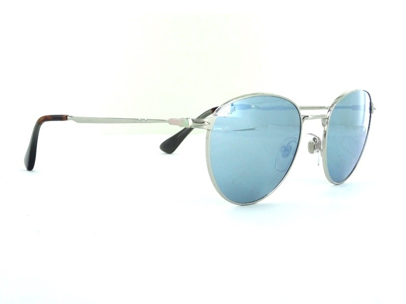 Persol 2445-S 1058/30