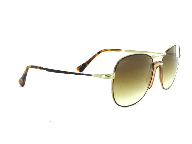 Persol 2449S 1075/51