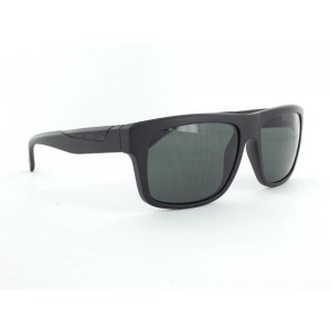 Bolle Clint 12215 TY Sonnenbrille OHlXy3KzO