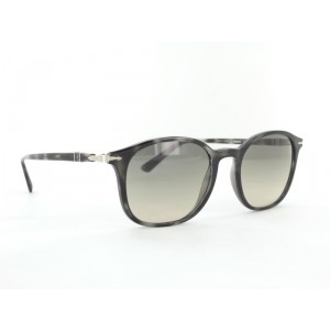 Tommy Hilfiger TH1449/S A8485 Sonnenbrille verglast m3DCT