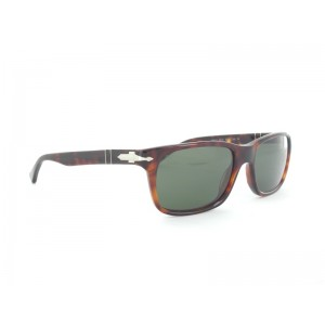 Persol 3048-S 24/31