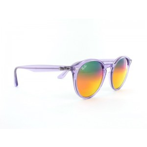 Ray Ban RB2180 6280/A8