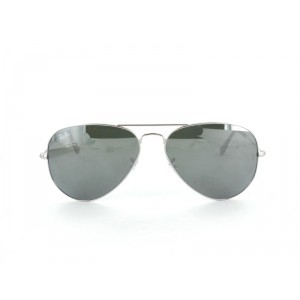 Ray Ban RB3025 W3277