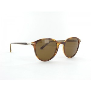 Persol 3169-S 1043/57