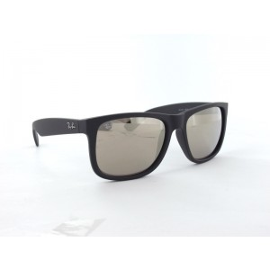 Ray Ban  RB4165 - Justin - 622/5A - 55