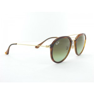 Ray Ban RB4253 6280/A6