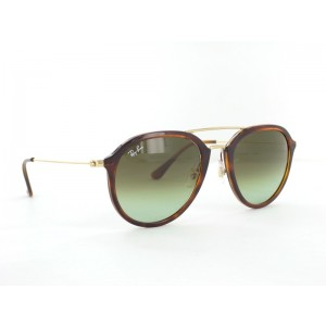 Ray Ban RB4253 820/A6