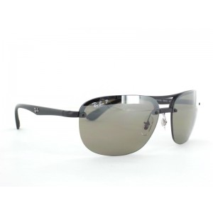 Ray Ban RB4275-CH 601-S/5J