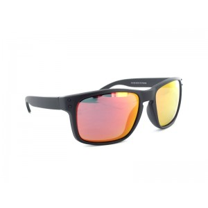 Sunvision Special SV514 C04