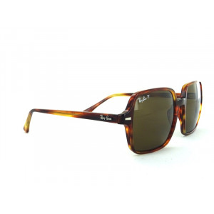 Ray Ban RB1973 954/57 Square II