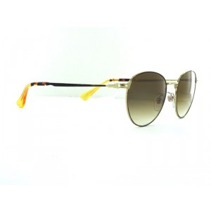 Persol 2445-S 1075/51