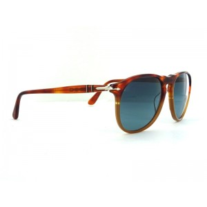 Persol 9649-S 1025/S3