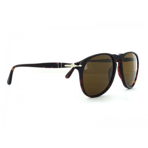 Persol 9649-S 24/57