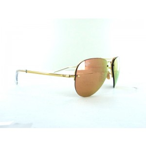 Ray Ban RB3449 001/2Y