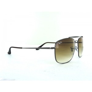 Ray Ban RB3560 004/51 The Colonel
