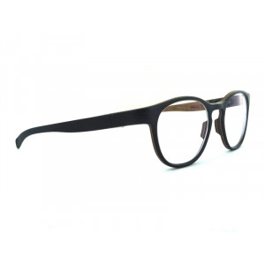 Rolf spectacles Anglia 93 Holzfassung