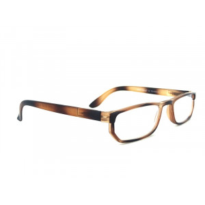 I Need You Classic G1200 Lesebrille