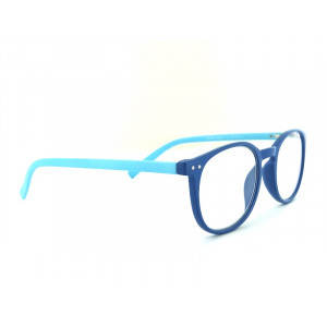 I Need You Junior Selection G56000 Lesebrille
