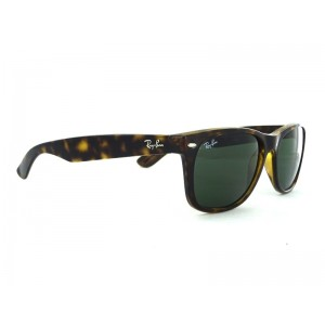 Ray Ban RB2132 710/S5