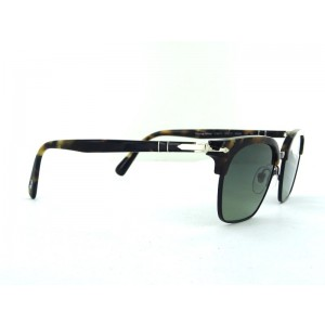 Persol 3199-S 1071/71
