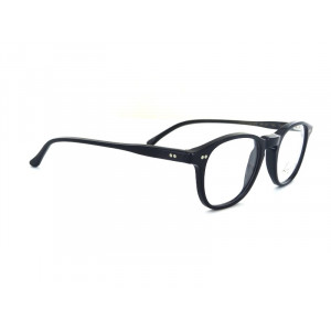 Lunettes Ready When You Are 7007