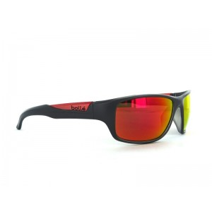 Bolle Vibe 12441