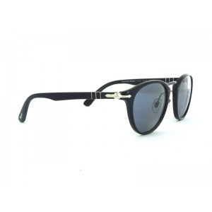 Persol 3108-S 95/56