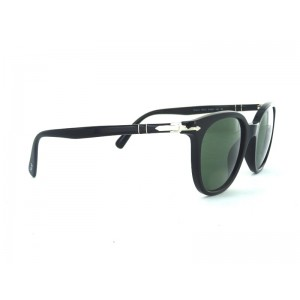 Persol 3216-S 95/31