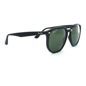 Ray Ban RB4306 601/9A