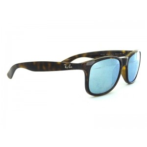 Ray Ban RB4202 710/Y4