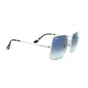 Ray Ban RB1971 9149/3F Square