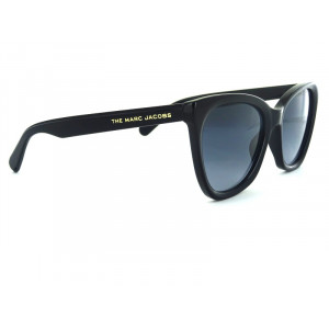 Marc Jacobs MARC500/S 8079O