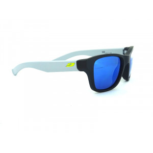 Julbo Reach J4641122