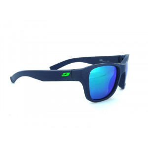 Julbo Reach J4641136