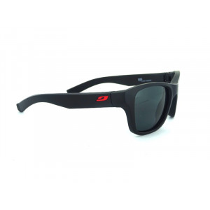 Julbo Reach J4649222