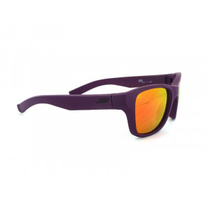 Julbo Reach J4641126