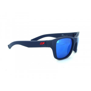 Julbo Reach J4641132